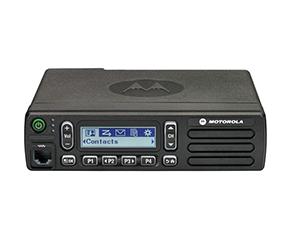 Base-Mobile--Motorola-DM-1600