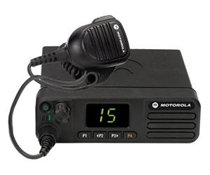 Base-Mobile--Motorola-DM-4400