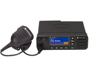 Base-Mobile--Motorola-DM-4600
