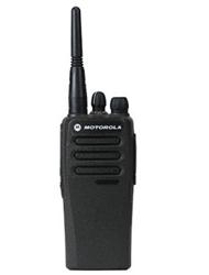 Talkie-Walkie-Motorola-DP-1400