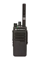 Talkie-Walkie-Motorola-DP-2400