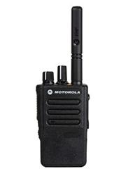 Talkie-Walkie-Motorola-DP--3441